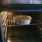 Le basi per realizzare un' ottima frittura da leccarsi i baffi